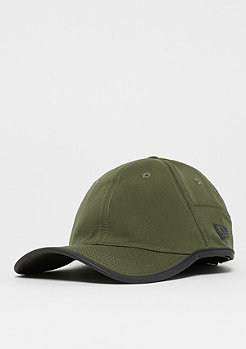 New Era Forty9 Night Time new olive