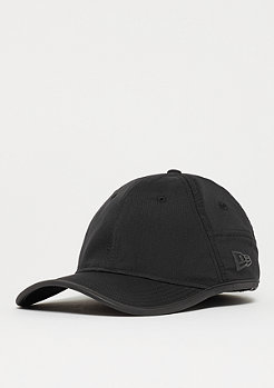 New Era Forty9 Night Time black