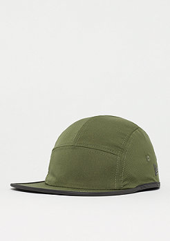 New Era Twenty9 Night Time new olive