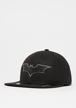 New Era 9Fifty Blacked Out Batman black