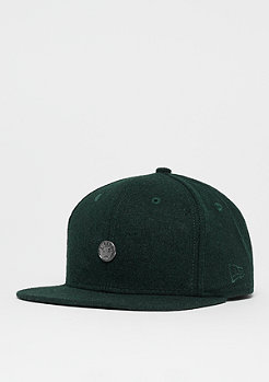 New Era 9Fifty Original Fit NBA Boston Celtics dark green