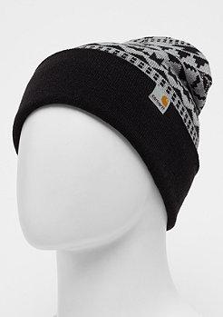 Carhartt WIP Khota black/grey heather