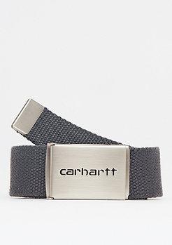 Carhartt WIP Clip cypress