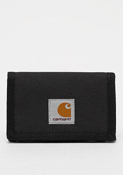 Carhartt WIP Watch soot/black