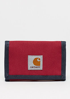 Carhartt WIP Watch blast red/navy