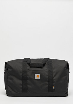 Carhartt WIP Watch Sport soot/black