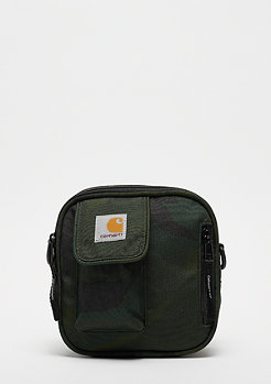 Carhartt WIP Essentials Small camo combat green