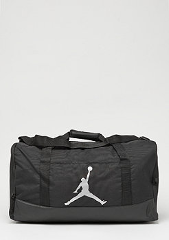 JORDAN Trainer Duffle black