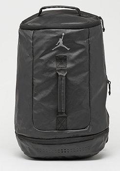JORDAN High Rise Pack black