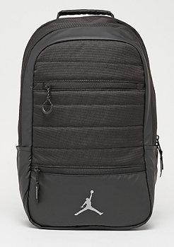 JORDAN Airborne Pack black