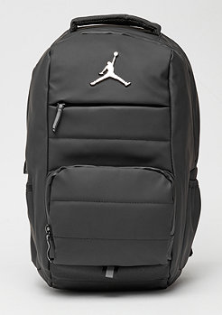 JORDAN All World Edition Pack black