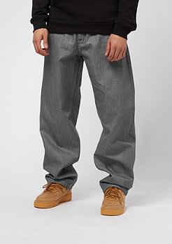 Pelle Pelle Baxter Baggy raw grey