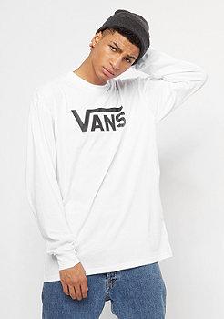 VANS Vans Classic white/black