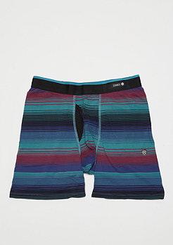 Stance The Boxer Brief Nevermind green