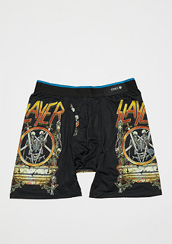 Stance The Boxer Brief Slayer BB black