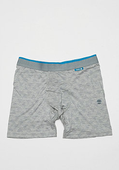Stance The Wholester Tri Print grey heather