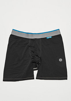 Stance The Wholester Duo black
