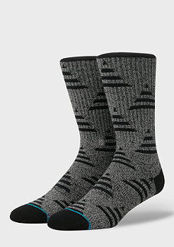 Stance Foundation Sarges grey