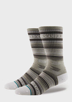 Stance Foundation Guadalupe grey