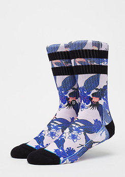 Stance Foundation Buggin multicolour