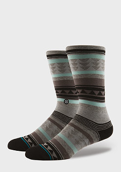 Stance Foundation Creek grey