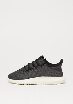 adidas Tubular Shadow core black/core black/off white