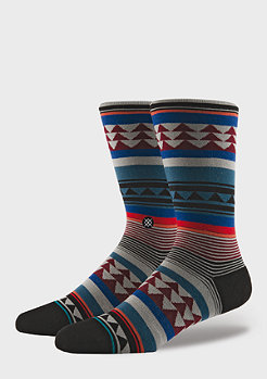 Stance Foundation Creek multicolour