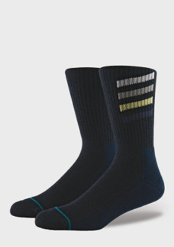 Stance Foundation Croton black