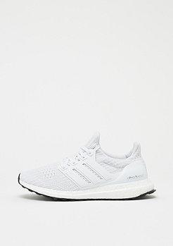 adidas Running UltraBOOST white/white/white