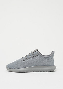 adidas Tubular Shadow grey three/grey three/silver met