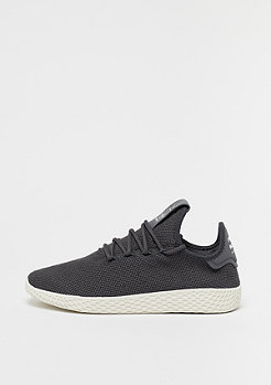 adidas Pharrell Williams Tennis carbon/carbon/chalk white