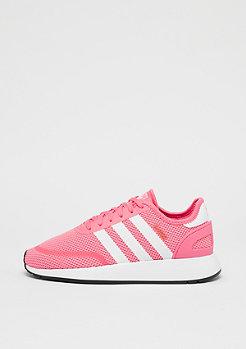 adidas N-5923 CLS chalk pink/white/white