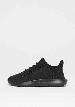 adidas Tubular Shadow core black/white/core black
