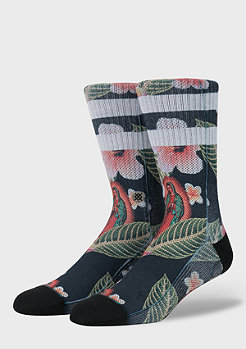 Stance Foundation Madre De aloha black
