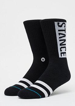Stance Foundation OG black