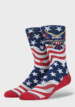 Stance Anthem Dipset navy