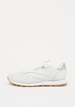 Reebok Classic Leather Cracked