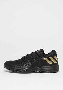adidas Harden core black/night cargo/core black