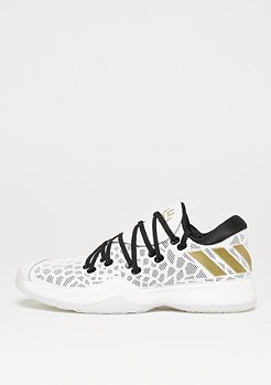 adidas Harden white/core black/white