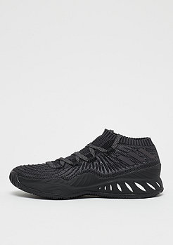 adidas Crazy Explosive Low core black/grey four/carbon