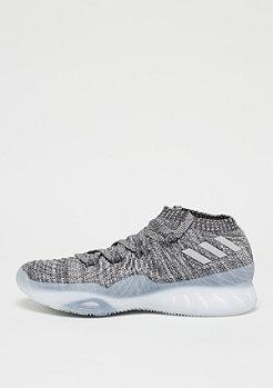 adidas Crazy Explosive Low grey two/grey two/grey five