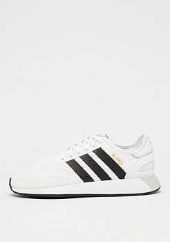 adidas Iniki N-5923 white/core black/grey one
