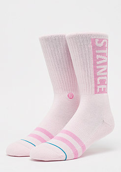 Stance Foundation Og pink