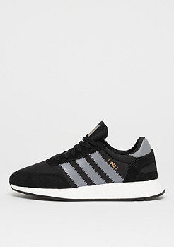 adidas I-5923 core black/grey three/white
