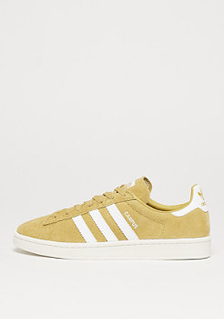 adidas Campus Japan Vintage pyrite/white/chalk white
