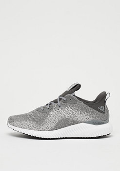adidas Alphabounce EM grey three/grey two/dgh solid grey