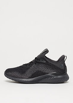 adidas Alphabounce EM core black/night met/carbon