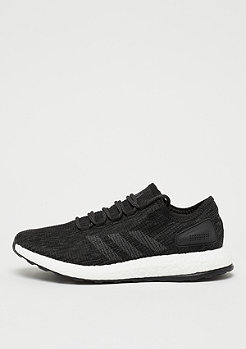 adidas PureBOOST core black/dgh solid grey/dgh solid grey