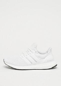 adidas Running UltraBOOST ftwr white/ftwr white/ftwr white
