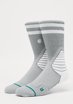 Stance Fusion Hoops Gameday white